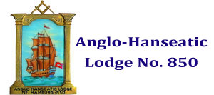 Anglo Hanseatic Lodge