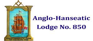 Anglo Hanseatic Lodge