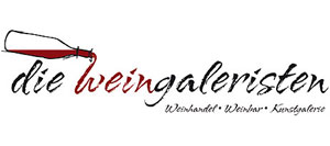 Die Weingaleristen