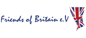 Friends-of-Britain