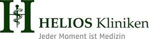 Helios Rehabilitationsklinik Geesthacht