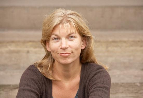 Katharina Hagena, Schirmherrin