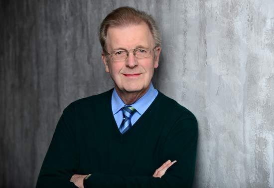 Klaus Baer
