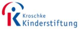 Kroschkepreis