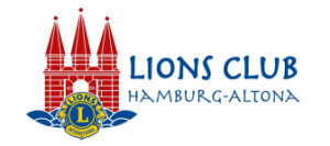 Lions Club Hamburg Altona