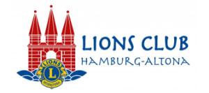 Lions Club Hamburg Altona