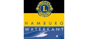 Lions-Foerderverein-Hamburg-Waterkant