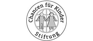 Stiftung-Chancen-fuer-Kinder