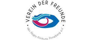 Verein-der-Freunde-des-Regio-Klinikums-Pinneberg