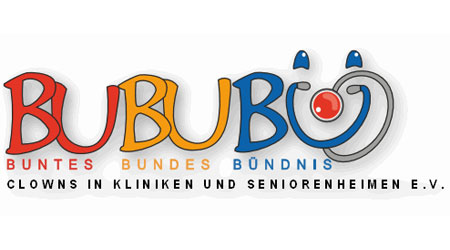 Bububü