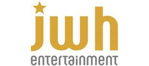 jwh-entertainment