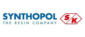Synthopol Chemie