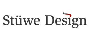 Stüwe Design