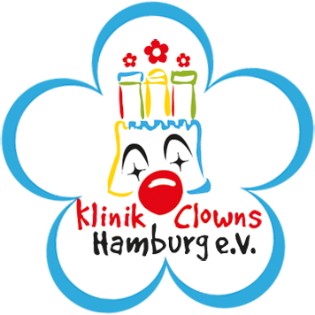 Klinik-Clowns-Hamburg